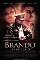 Image of Brando Unauthorized