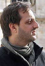 Emmanuel Pappas's primary photo