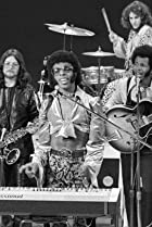 Image of Sly and the Family Stone