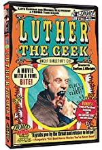 Luther the Geek(1970)