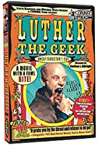 Image of Luther the Geek