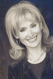 Judy Darby Picture