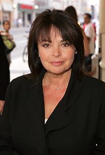 Louise Portal Picture