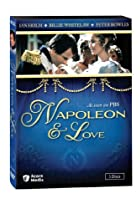 Image of Napoleon and Love