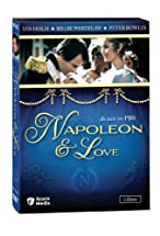 Primary image for Napoleon and Love