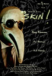 My Skin! Poster