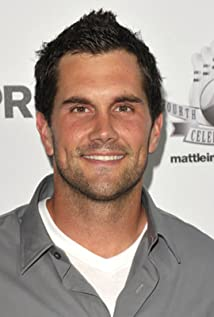 Matt Leinart Picture