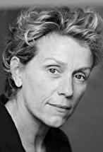 Frances McDormand's primary photo