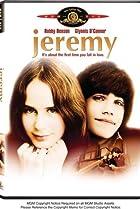 Image of Jeremy