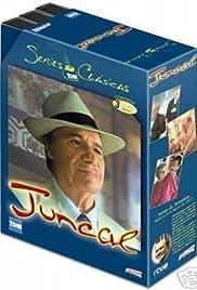 Juncal Poster