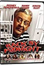 Back by Midnight (2004) Poster
