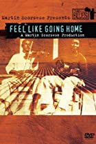 Image of The Blues: Feel Like Going Home