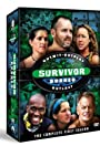 Survivor - Season One: The Greatest and Most Outrageous Moments