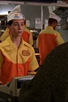 Image of Malcolm in the Middle: Reese's Job