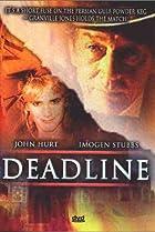 Image of Deadline