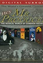 Hey, Mr. Producer! The Musical World of Cameron Mackintosh