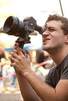 Image of Guillem Morales
