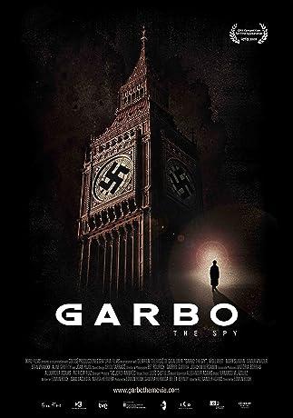 Garbo: El espГa (2009)