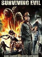 Surviving Evil(2009)