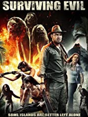 Surviving Evil (2009)