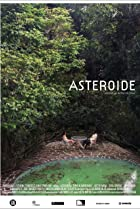 Image of Asteroide