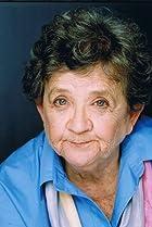 Image of Pat Crawford Brown