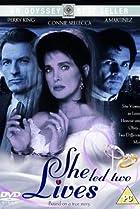 She Led Two Lives (1994) Poster