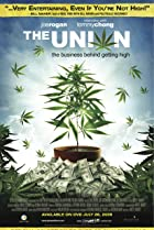 Image of The Union: The Business Behind Getting High