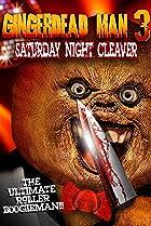 Image of Gingerdead Man 3: Saturday Night Cleaver
