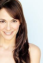 Katrina Nelson's primary photo