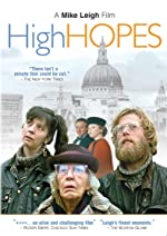High Hopes(1989)