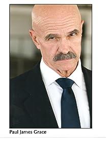 Paul Grace Picture