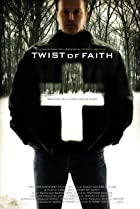 Image of Twist of Faith