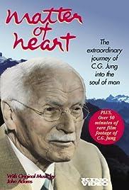Matter of Heart Poster