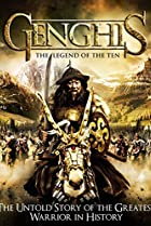 Image of Genghis: The Legend of the Ten