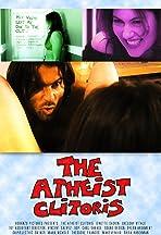 The Atheist Clitoris