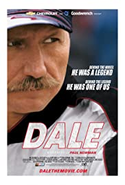 Dale (2007) Poster - Movie Forum, Cast, Reviews