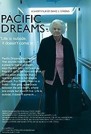 Pacific Dreams Poster