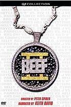 Image of Beef II