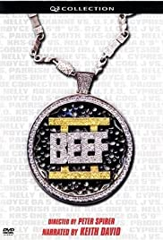 Beef II(2004) Poster - Movie Forum, Cast, Reviews