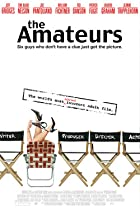 Image of The Amateurs