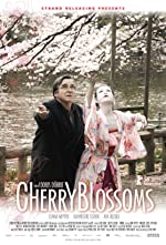 Cherry Blossoms(2008)