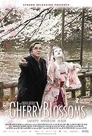 Kirschblüten - Hanami(2008) Poster - Movie Forum, Cast, Reviews
