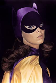 yvonne craigyvonne craig star trek, yvonne craig weight, yvonne craig, yvonne craig imdb, yvonne craig images, yvonne craig wiki, yvonne craig net worth, yvonne craig photos, yvonne craig measurement, yvonne craig elvis, yvonne craig 2015, yvonne craig relationships, yvonne craig pics, yvonne craig hoje
