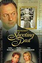 Shooting the Past (1999) Poster