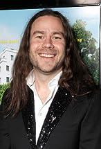Chris Pontius's primary photo