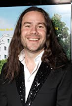 Chris Pontius's primary photo