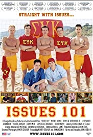Issues 101(2002) Poster - Movie Forum, Cast, Reviews