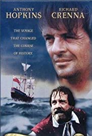 Mayflower: The Pilgrims' Adventure (1979) Poster - Movie Forum, Cast, Reviews