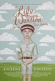 Life During Wartime (2009)